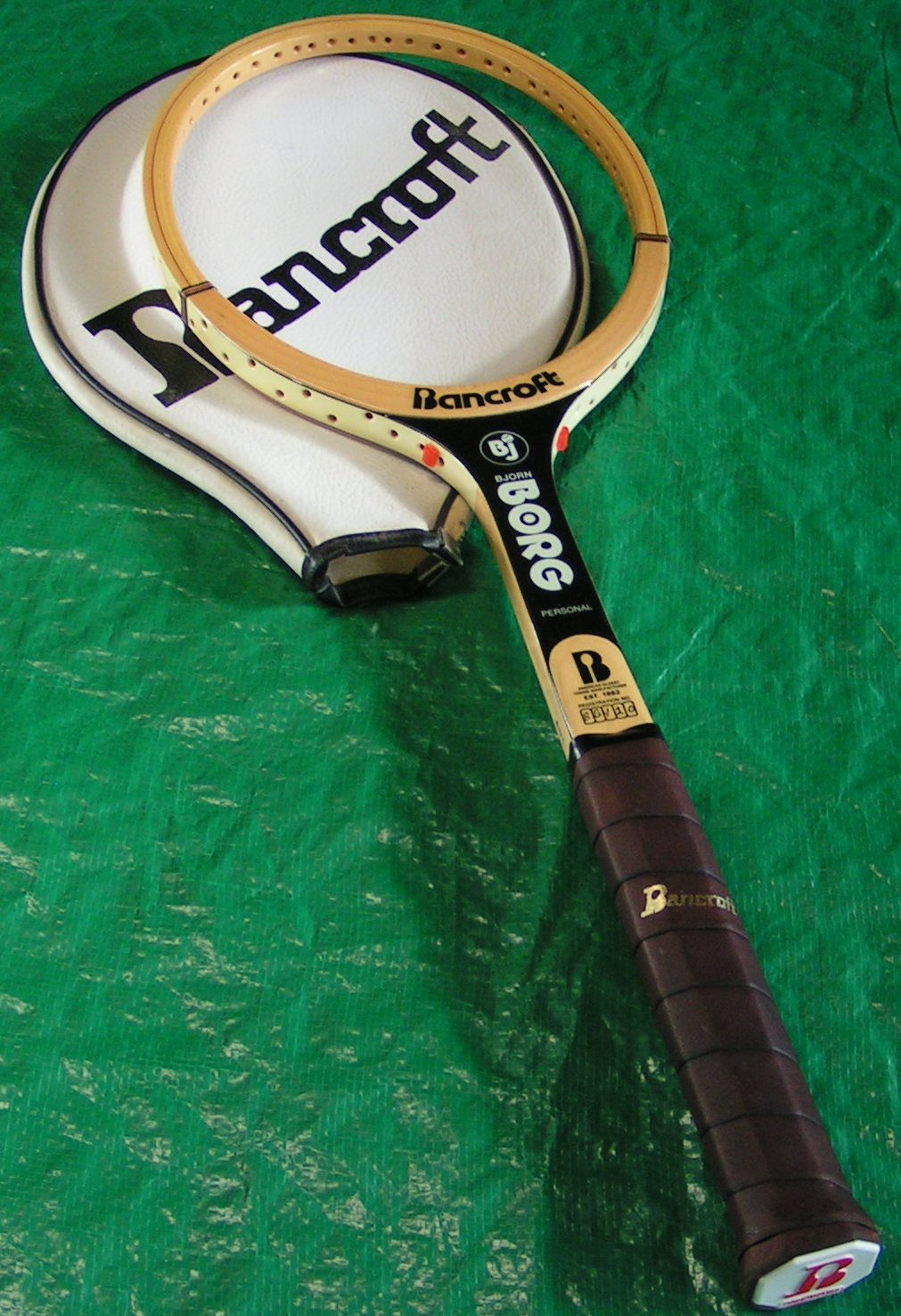 for sale  tennis rackets  books  antiques  u0026 collectibles