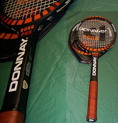 wood tennis rackets books antiques collectibles. Black Bedroom Furniture Sets. Home Design Ideas