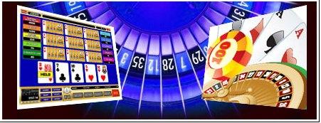 Online Casino Advertising