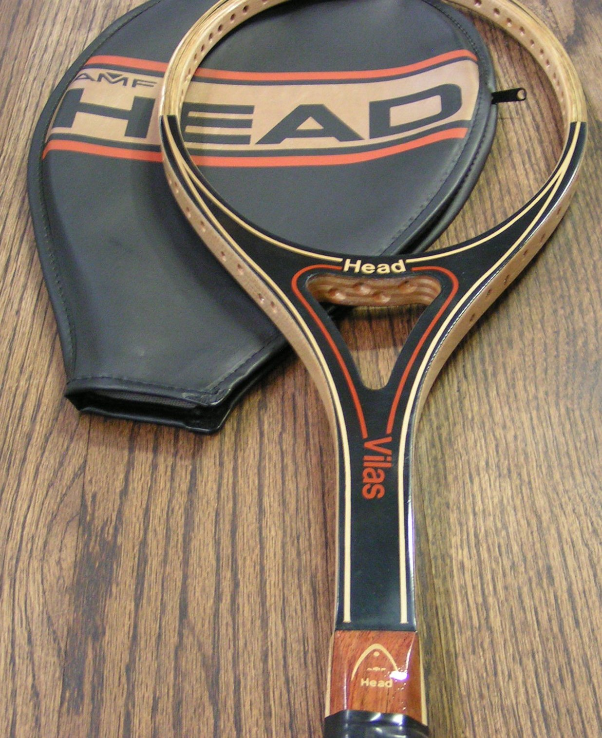 For Sale: Tennis rackets, books, antiques & collectibles